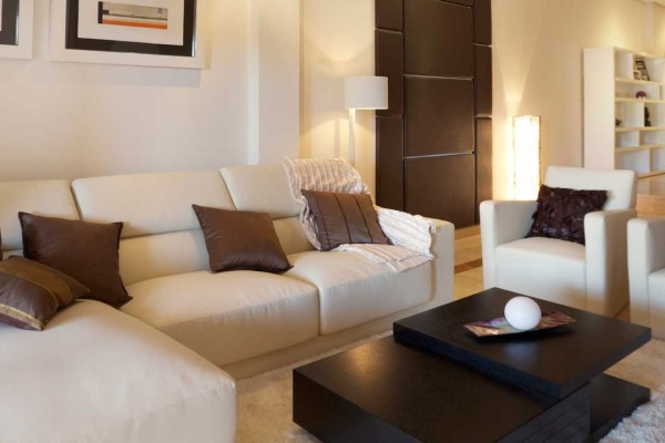 Showflats Furniture Interior Design